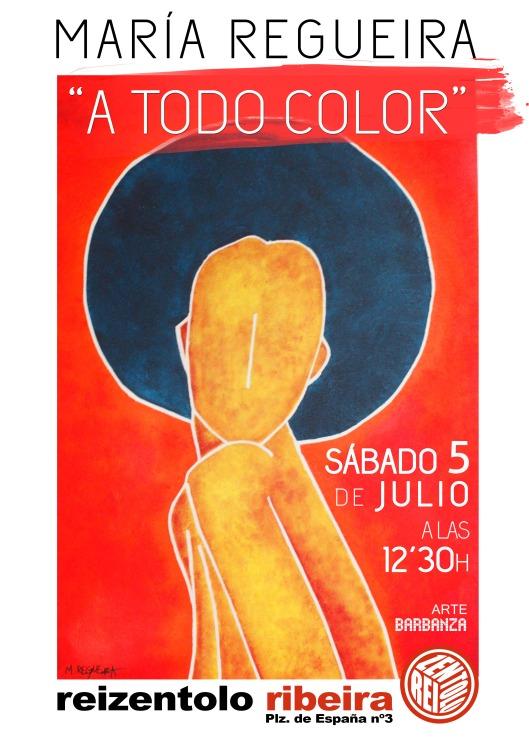 A_TODO_COLOR_A3_logoab